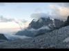 Glacier Blanc - Massif des Écrins