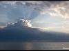 Northumberland Strait, Nouvelle-Écosse - Août 2010