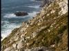 Pointe du Raz - Finistère