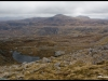 Cape Wrath Trail - Avril 2014
