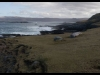 Durness - Avril 2014