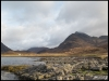 Isle of Skye - Avril 2017
