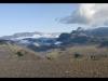 Eyjafjallajökull - Août 2011