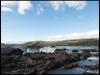 Goðafoss - Juillet 2014