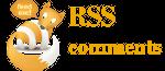 Abonnement au flux RSS des commentaires