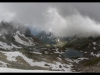 Col du Grand Fond - Beaufortain