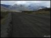 Dempster Highway, Yukon - Juin 2008