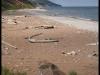 Pleasant Bay, Île du Cap-Breton, Nouvelle-Écosse - Août 2010