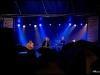 Kitoslev - 13 juillet 2012