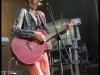 Mu Riki - 3 août 2012