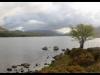 2009-05-24_panoramique-001-copie