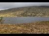 2009-05-24_panoramique-003-copie