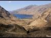 Cape Wrath Trail - Avril 2013