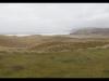 Cape Wrath Trail - Avril 2014