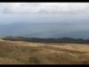 Isle of Skye - Avril 2014