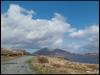 Isle of Skye - Avril 2017