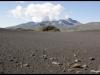 Tindfjallajökull - Août 2011