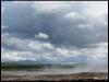 Geysir - Juillet 2014